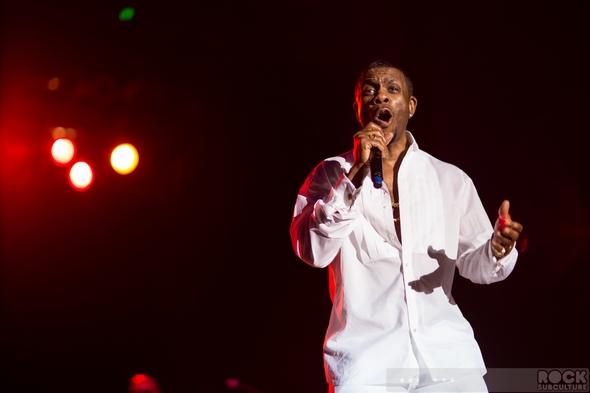 Summer-Jam-2014-Concert-Review-Thunder-Valley-Keith-Sweat-Salt-N-Pepa-Tony-Toni-Tone-WorldOne-Presents-101-RSJ