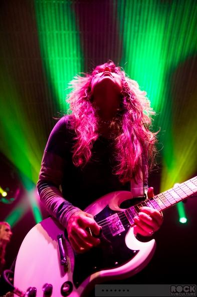 Veruca-Salt-Concert-Review-2014-Tour-US-Photos-Rock-Subculture-Music-The-Independent-San-Francisco-1228-RSJ