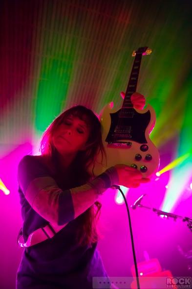Veruca-Salt-Concert-Review-2014-Tour-US-Photos-Rock-Subculture-Music-The-Independent-San-Francisco-1241-RSJ