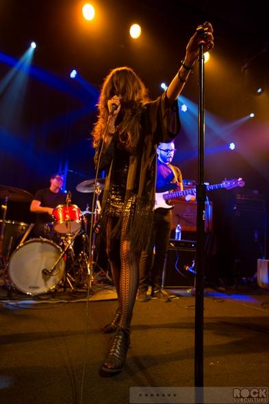 Veruca-Salt-Concert-Review-2014-Tour-US-Photos-Rock-Subculture-Music-The-Independent-San-Francisco-Echo-Friendly-001-RSJ