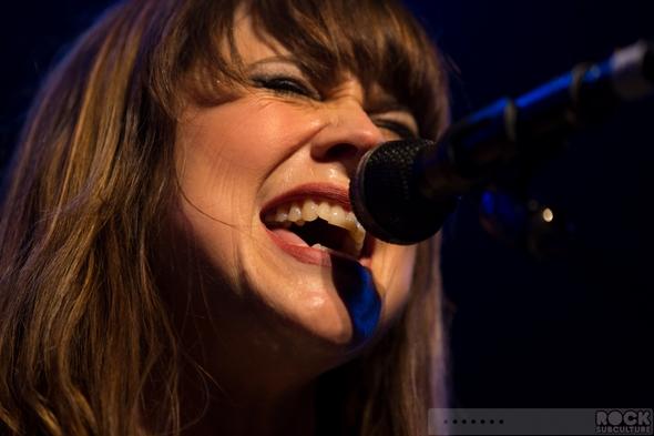 Veruca-Salt-Concert-Review-2014-Tour-US-Photos-Rock-Subculture-Music-The-Independent-San-Francisco-Echo-Friendly-101-RSJ