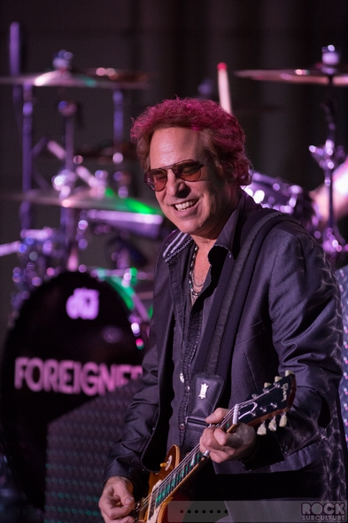 Foreigner-Concert-Review-2014-Mountain-Winery-Live-Photos-July-28-Saratoga-Setlist-001-RSJ