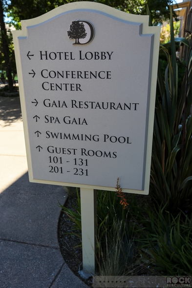 Hotel-Review-Resort-Travel-DoubleTree-by-Hilton-Hotel-and-Spa-Napa-Valley-American-Canyon-01-RSJ