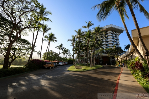 Hotel-Review-Resort-Travel-Hyatt-Regency-Maui-Resort-and-Spa-Lahaina-Hawaii-Kaanapali-01-RSJ