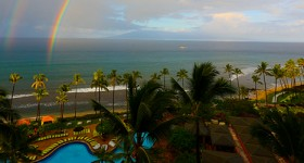 Hotel-Review-Resort-Travel-Hyatt-Regency-Maui-Resort-and-Spa-Lahaina-Hawaii-Kaanapali-FI