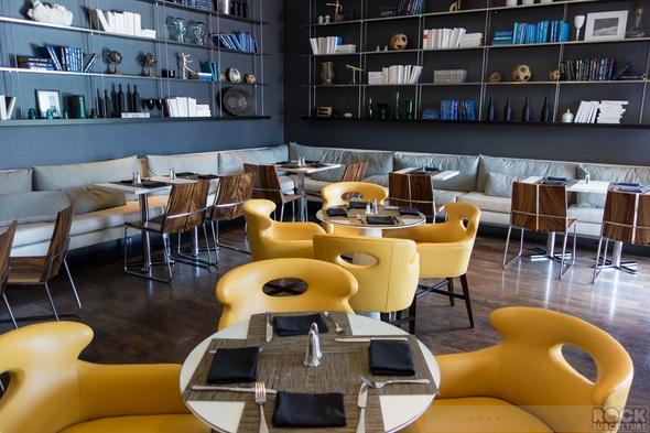 Hotel-Review-Resort-Travel-Le-Meridien-Delfina-Santa-Monica-01-RSJ