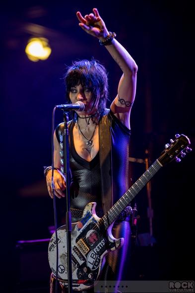 Joan-Jett-and-the-Blackhearts-Concert-Review-2014-Photos-Cal-Expo-California-State-Fair-July-18-Sacramento-CA-66-RSJ