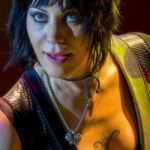 Joan-Jett-and-the-Blackhearts-Concert-Review-2014-Photos-Cal-Expo-California-State-Fair-July-18-Sacramento-CA-FI