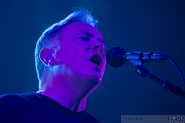 New-Order-Concert-Review-2014-Tour-Live-San-Francisco-Bill-Graham-Memorial-Auditorium-Photos-Setlist-101-RSJ
