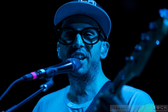 OK-Go-Concert-Review-2014-Tour-Live-Show-Photos-Setlist-Sacramento-Assembly-Music-Hall-001-RSJ
