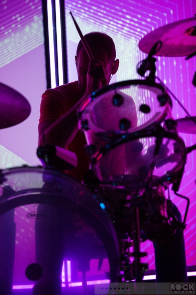 OK-Go-Concert-Review-2014-Tour-Live-Show-Photos-Setlist-Sacramento-Assembly-Music-Hall-101-RSJ