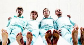 OK-Go-Tour-2014-Concert-US-North-America-Dates-Cities-Tickets-Venues-Video-Hungry-Ghosts-Sale-Info-Live-Show-FI