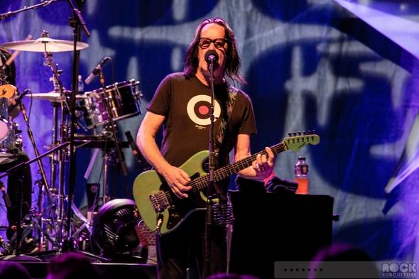 Ringo-Starr-and-His-All-Starr-Band-Concert-Review-2014-Tour-City-National-Civic-San-Jose-Live-Photos-Setlist-01-RSJ