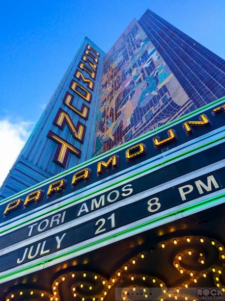 Tori-Amos-Unrepentant-Geraldines-Tour-2014-Concert-Review-Paramount-Theatre-Oakland-Photos-Setlist-46-RSJ