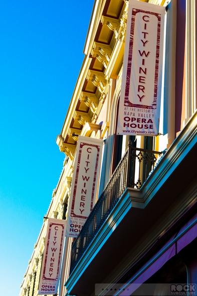 Berlin-with-Terri-Nunn-Live-Photos-Concert-Review-2014-Tour-City-Winery-Napa-California-001-RSJ