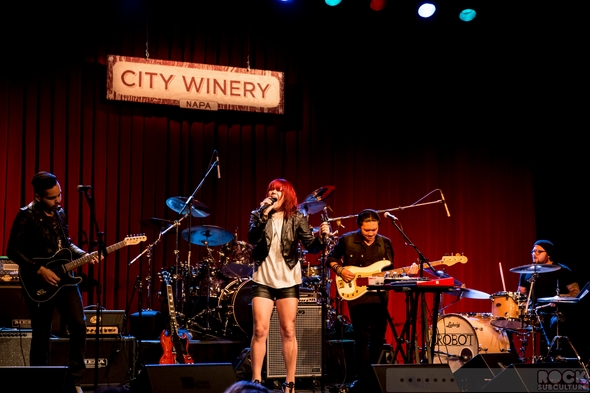 Berlin-with-Terri-Nunn-Live-Photos-Concert-Review-2014-Tour-City-Winery-Napa-California-001-RSJ