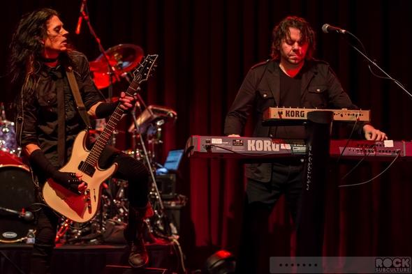 Berlin-with-Terri-Nunn-Live-Photos-Concert-Review-2014-Tour-City-Winery-Napa-California-101-RSJ