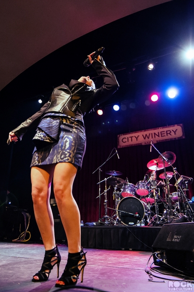 Berlin-with-Terri-Nunn-Live-Photos-Concert-Review-2014-Tour-City-Winery-Napa-California-101-RSJ