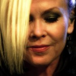 Berlin Featuring Terri Nunn at City Winery Napa | Napa, California | 8/13/2014 (Concert Review)