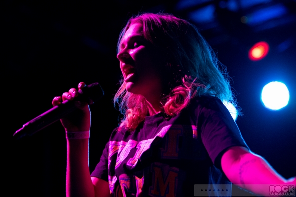 Broods-Concert-Review-2014-Evergreen-Tour-Live-Photos-Photography-Assembly-Music-Hall-Sacramento-001-RSJ