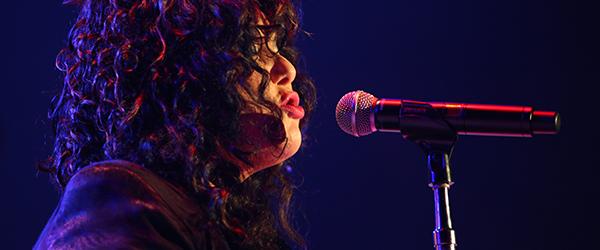 Heart-Music-Concert-Tour-2014-Live-Ann-Wilson-Nancy-Wilson-Dates-Announcement-Preview-Tickets-Cities-FI