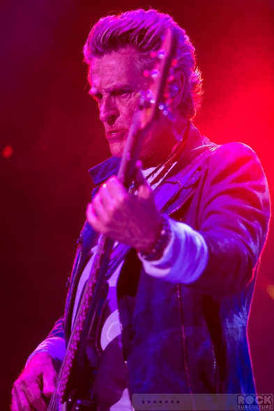 Journey-Steve-Miller-Band-Tour-2014-Concert-Review-Photos-Summer-Live-South-Lake-Tahoe-Harveys-Summer-001-RSJ
