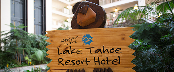 Lake-Tahoe-Resort-