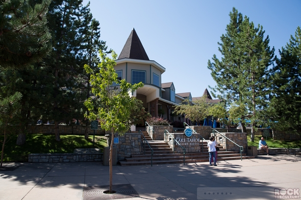 Lake-Tahoe-Resort-Hotel-Review-Photos-Stateline-Nevada-Travel-Trip-Advisor-Ext-001-RSJ