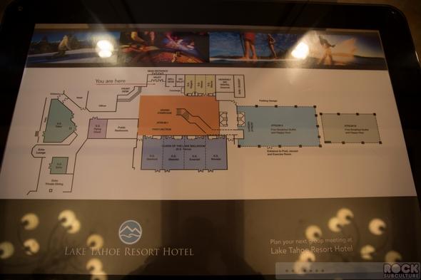 Lake-Tahoe-Resort-Hotel-Review-Photos-Stateline-Nevada-Travel-Trip-Advisor-Ext-001-RSJ