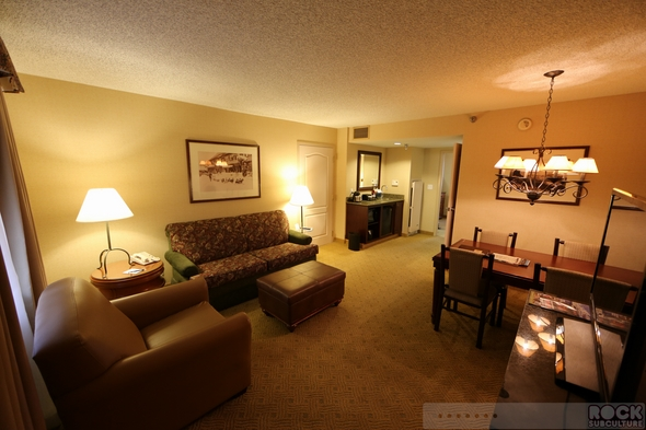 Lake-Tahoe-Resort-Hotel-Review-Photos-Stateline-Nevada-Travel-Trip-Advisor-R1-001-RSJ