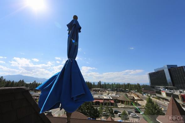 Lake-Tahoe-Resort-Hotel-Review-Photos-Stateline-Nevada-Travel-Trip-Advisor-R2-001-RSJ