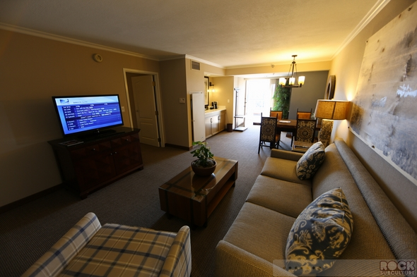 Lake-Tahoe-Resort-Hotel-Review-Photos-Stateline-Nevada-Travel-Trip-Advisor-R2-001-RSJ