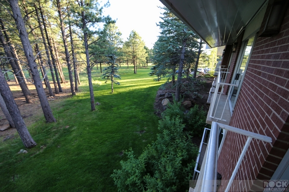 Little-America-Hotel-Flagstaff-Arizona-Hotel-Review-Photos-Travel-Trip-Advisor-001-RSJ