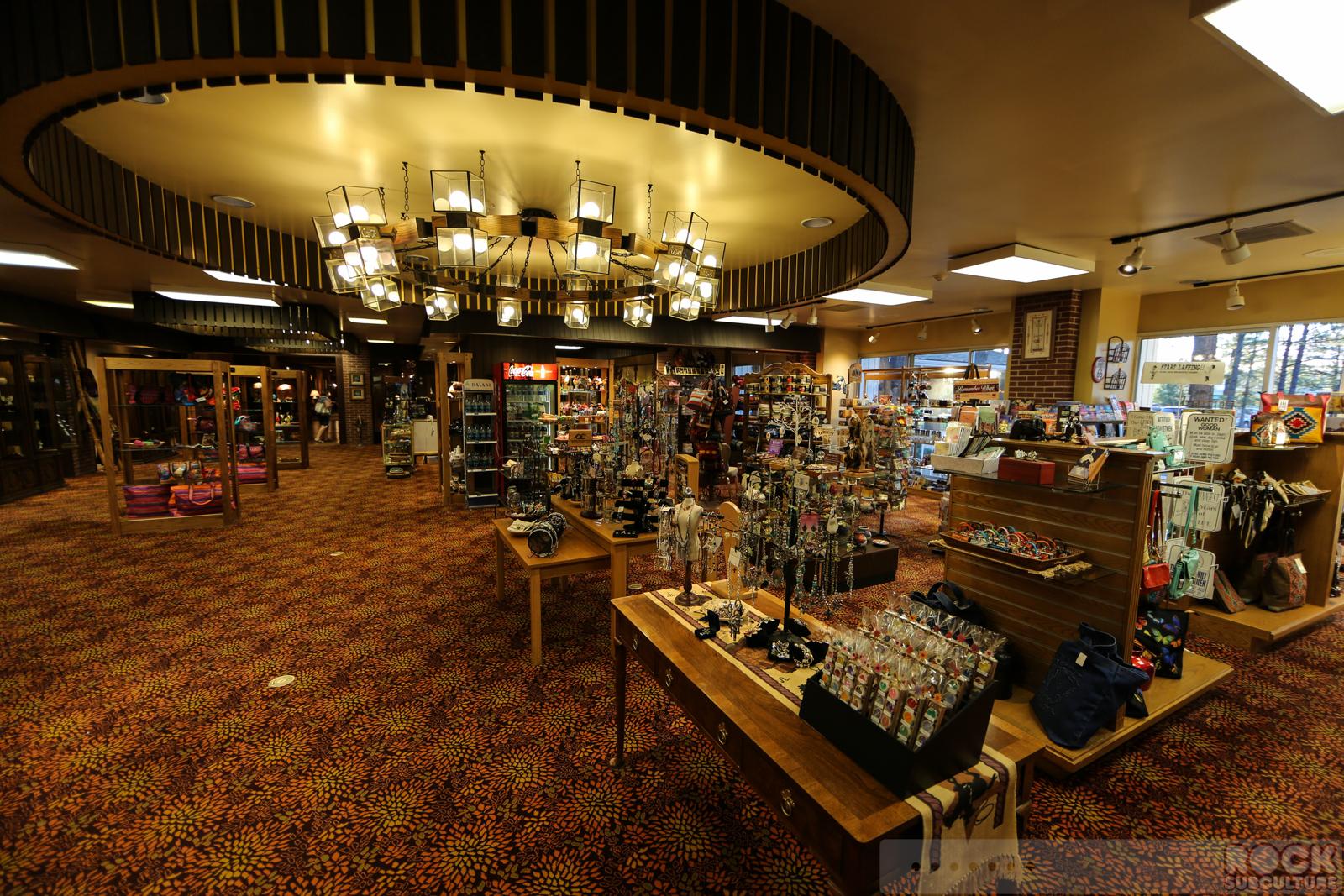 Flagstaff casino