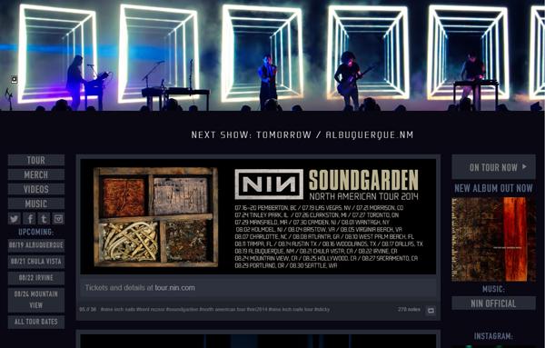 Nine-Inch-Nails-NIN-Soundgarden-North-American-Tour-2014-US-Dates-Details-Tickets-Pre-Sale-Concert-NIN-Portal