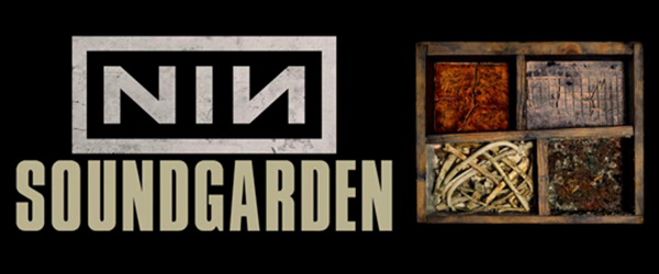 Nine-Inch-Nails-NIN-Soundgarden-North-American-Tour-2014-US-Dates-Details-Tickets-Pre-Sale-Concert-SG-FI