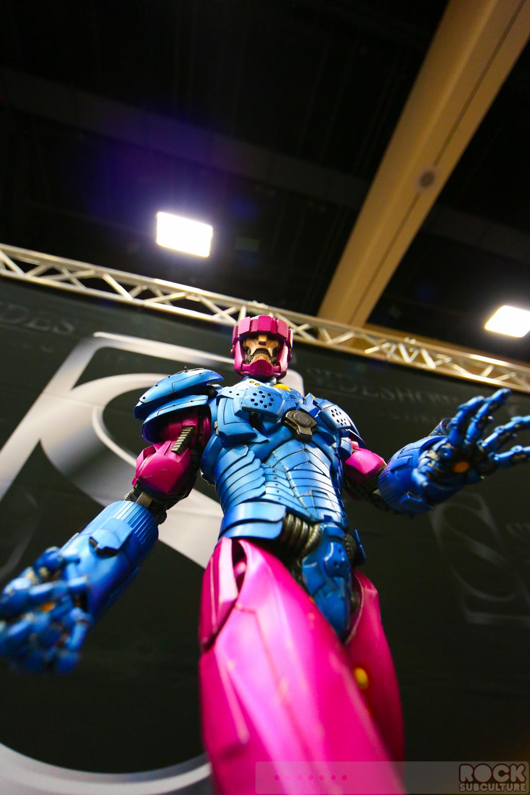 SDCC-San-Diego-Comic-Con-2014-Photos-Photography-Exhibit-Hall-Gaslamp