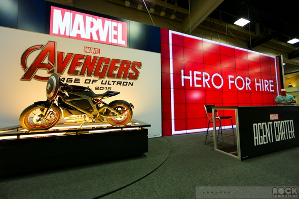 SDCC-San-Diego-Comic-Con-2014-Photos-Photography-Exhibit-Hall-Gaslamp-Costumes-001-RSJ