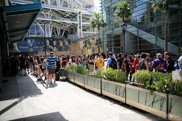 SDCC-San-Diego-Comic-Con-2014-Photos-Photography-Exhibit-Hall-Gaslamp-Costumes-101-RSJ