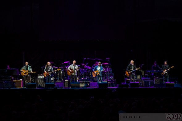 The-Eagles-Concert-Review-2014-South-Lake-Tahoe-Harveys-Outdoor-Arena-History-of-the-Eagles-Tour-Photos-Photographs-Setlist-001-RSJ