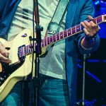 "The Eagles (""History of The Eagles Tour"") at Lake Tahoe Outdoor Arena at Harvey's 