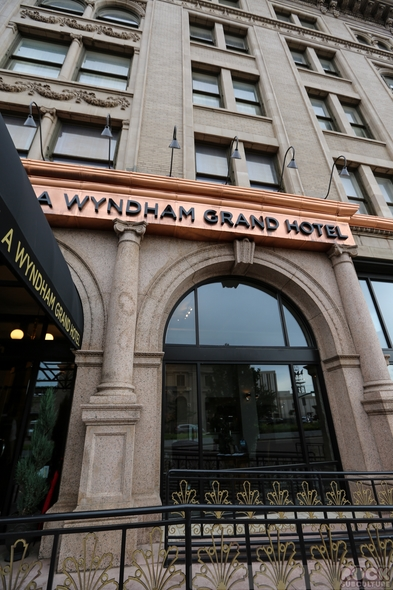 The-Mining-Exchange-Wyndham-Grand-Hotel-Review-Colorado-Springs-CO-Photos-Travel-Trip-Advisor-001-RSJ