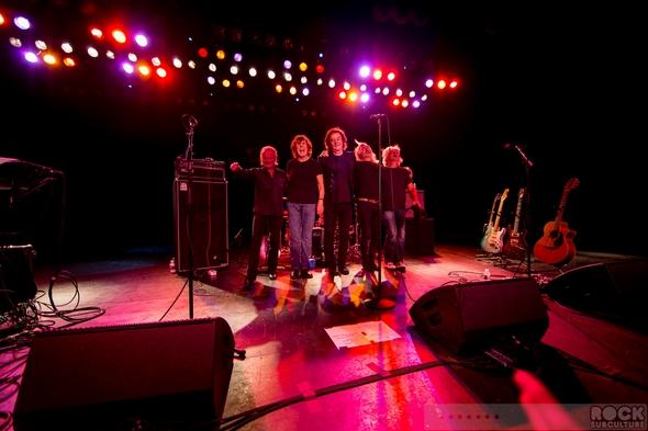 The-Zombies-Concert-Review-2014-Tour-Live-Photos-Setlist-South-Lake-Tahoe-Harrahs-August-23-001-RSJ