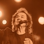 The Zombies at Harrah's South Shore Room | Stateline, Nevada | 8/23/2014 (Concert Review)