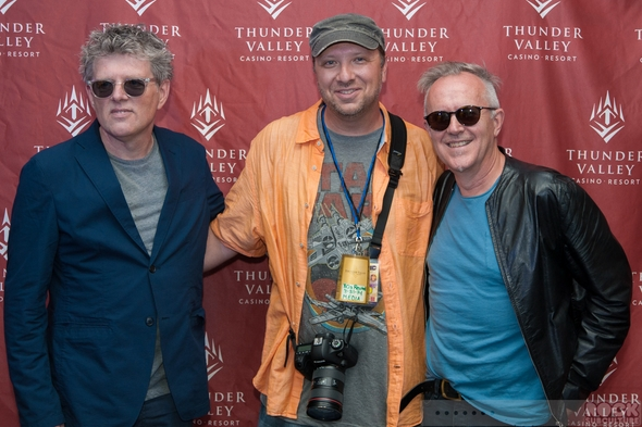 80s-Rewind-Music-Fest-2014-Retro-Futura-Concert-Review-Photos-Thompson-Twins-Tom-Bailey-Howard-Jones-English-Beat-Meet-and-Greet-A-RSJ