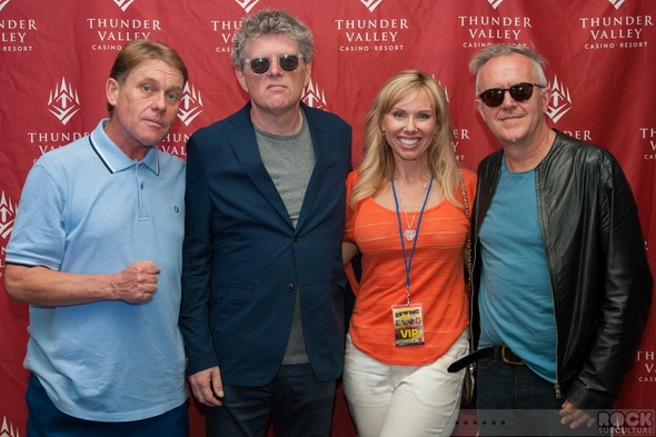 80s-Rewind-Music-Fest-2014-Retro-Futura-Concert-Review-Photos-Thompson-Twins-Tom-Bailey-Howard-Jones-English-Beat-Meet-and-Greet-B-RSJ
