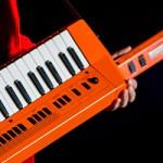 80s Rewind Music Fest 2014 / Retro Futura Tour (Thompson Twins' Tom Bailey, Howard Jones, The English Beat, Katrina) at Thunder Valley Casino Resort | Lincoln, California | 8/31/2014 (Concert Review + Photos)
