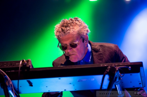 80s-Rewind-Music-Fest-2014-Retro-Futura-Tour-Concert-Review-Photos-Thompson-Twins-Tom-Bailey-Howard-Jones-English-Beat-Thunder-Valley-Casino-201-RSJ