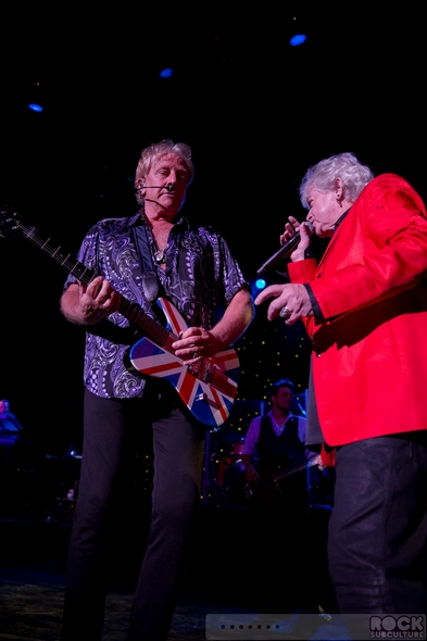 Air-Supply-Concert-Review-2014-Tour-Photos-Setlist-Montbleu-South-Lake-Tahoe-Stateline-Live-Music-001-RSJ