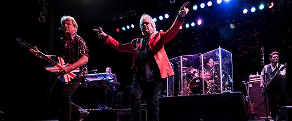 Air-Supply-Concert-Review-2014-Tour-Photos-Setlist-Montbleu-South-Lake-Tahoe-Stateline-Live-Music-FI-ALT